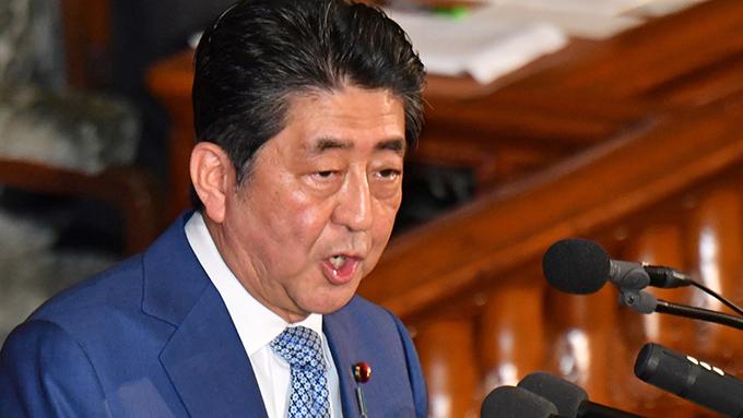 なぜ日本は外交ができないのか?