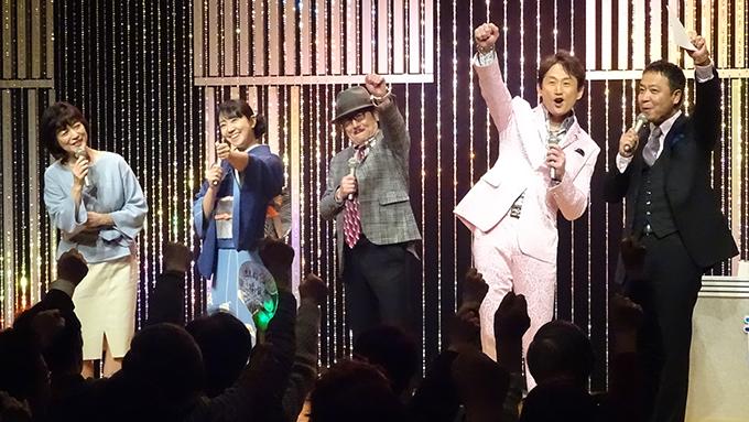 大野真澄 「学生街の喫茶店」が大ヒット中、入院していて歌っていなかった?