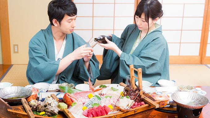 知っておきたい! 繊細な日本料理をより美味しくする味わい方