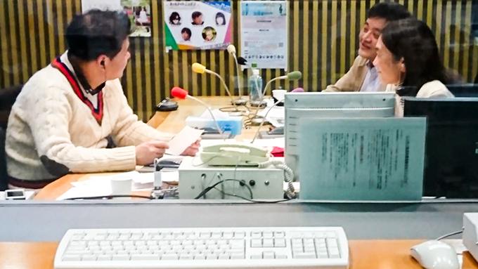 森永卓郎が厳選 投資に失敗しない「株式相場3つの格言」