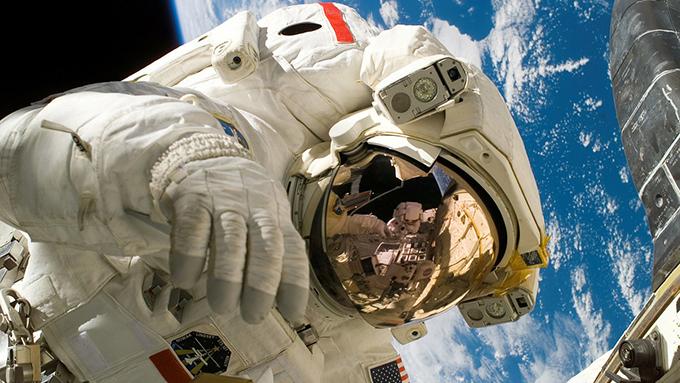 範囲を広げる中国のGPS「北斗」~アメリカも恐れる宇宙開発の脅威