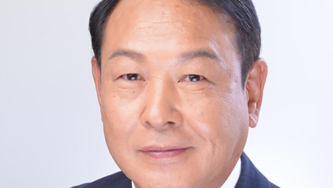 佐川国税庁長官の更迭要求拒否~政治が人事を握ることの弊害とは?
