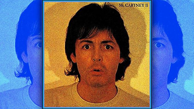 今から38年前の今日1980年1月16日、ウイングス初の日本公演ツアーのため成田に到着したポール・マッカートニーが税関で逮捕される