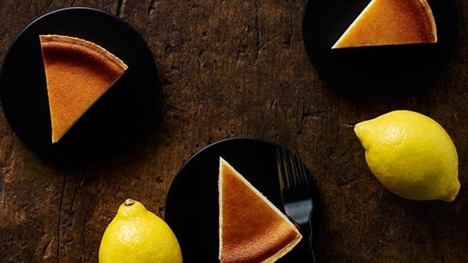 日本のチーズケーキに影響を与えたドイツの『ケーゼクーヘン』