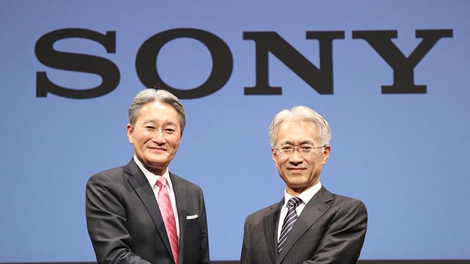 ソニー再建へ平井社長が行った2つのポイントとは?