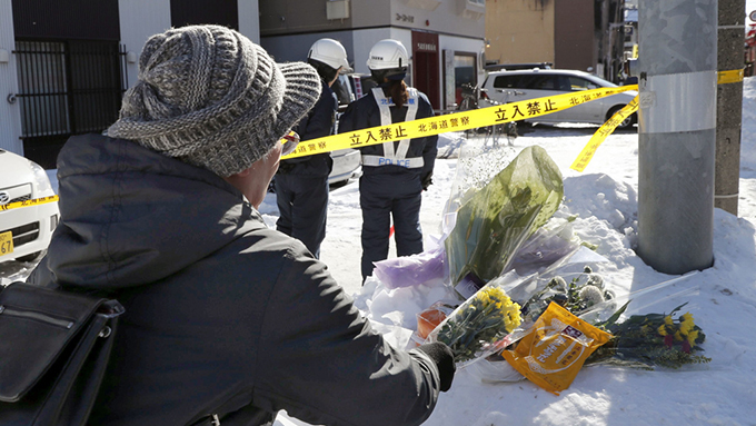 火災で11人死亡~札幌自立支援施設「そしあるハイム」とは?