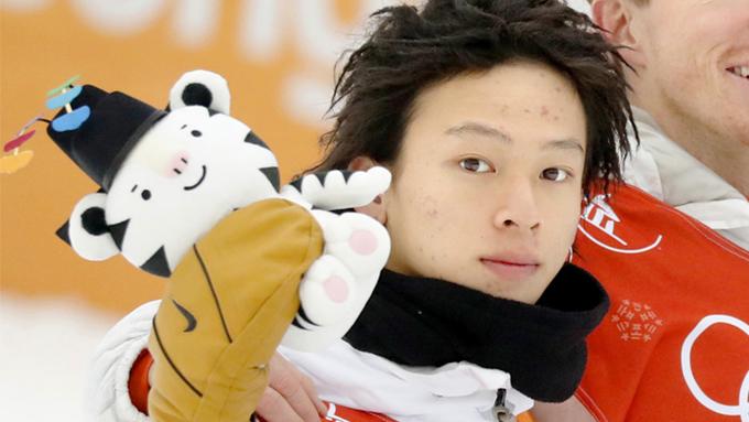平昌オリンピック~大会6日目で日本が4つのメダルを獲得!