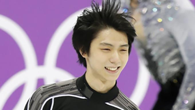 日本フィギュアはメダルを取れるのか? 八木沼純子が解説