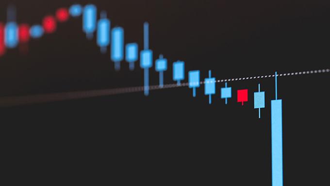 """NYダウ平均株価の大幅下落の原因は""""トランプラリー""""への警戒感から!?"""