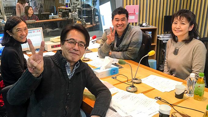 """平成のモテ男・山路徹が熱弁! """"ボヤき""""を駆使した恋愛術とは!?"""