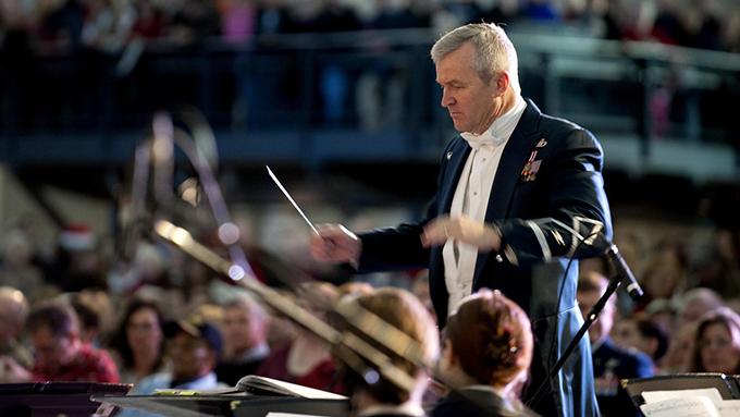 どうしてオーケストラでは「ラ」の音でチューニングするの?