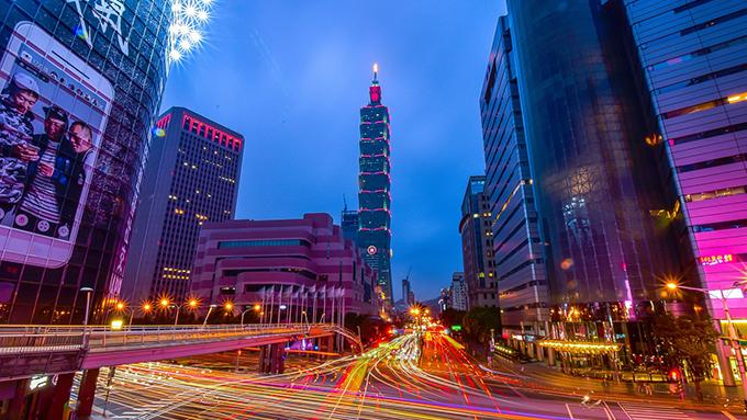 台湾観光客事情~なぜ中国人が減って日本人が増えたのか?