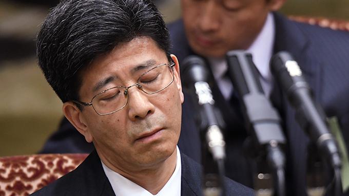 佐川氏証人喚問~「これでこの問題は終わり」とする自民党幹部を国民はどう見るか?