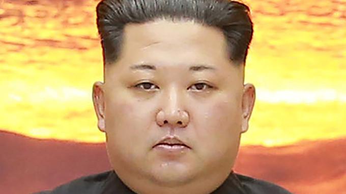 """訪中の北朝鮮要人は金正恩氏か~目的は""""米と距離を縮めるため""""!?"""