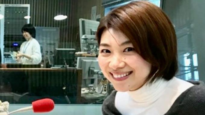 潮田玲子が感激した「茹で鷄」レシピとは?