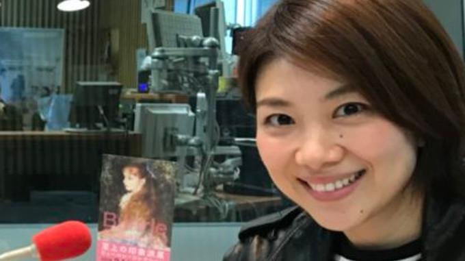 美術に興味がない潮田玲子も納得!?『絵画史上、最強の美少女』