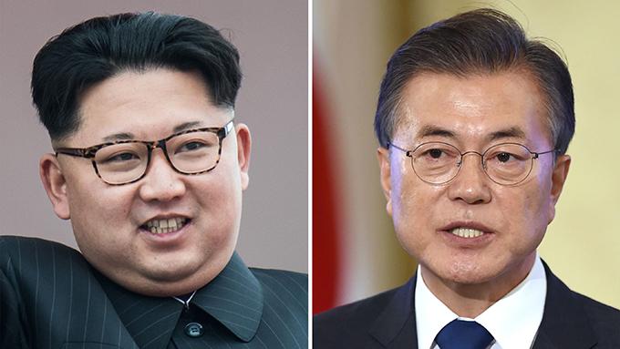"""南北首脳会談が来月開催~北朝鮮の言う""""非核化""""の意味するところ"""