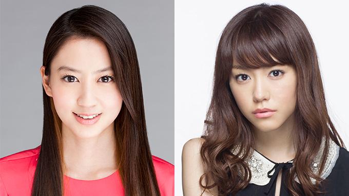 「河北麻友子のマユコレ!」拡大版がまたまた放送決定!今度のゲストは桐谷美玲!