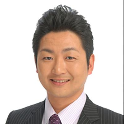 飯田浩司の画像 p1_35