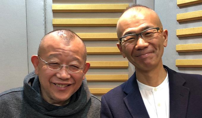 鶴瓶 東日本大震災から7年 笑顔で東北を訪れる理由とは?