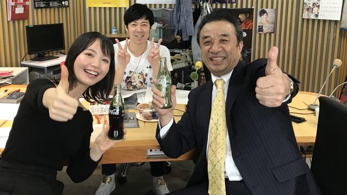 渡辺正行の画像 p1_29