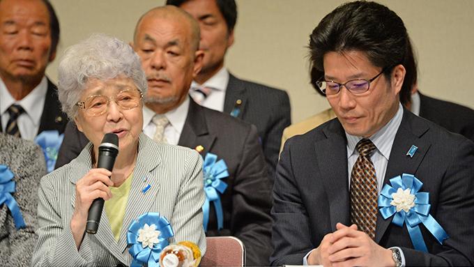 日本人拉致問題~北朝鮮との直接交渉なしには解決しない!