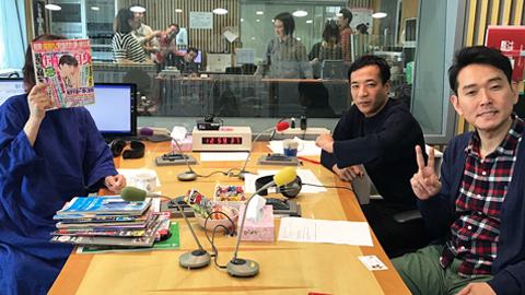 清水ミチコ・ナイツ土屋が開業35周年東京TDLで芸能人に遭遇した人は