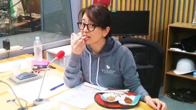 噌ムリエが選ぶ生野菜と相性バツグンのお味噌とは!?
