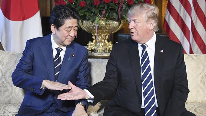 トランプ大統領は米朝首脳会談で拉致問題にどこまで踏み込めるか?