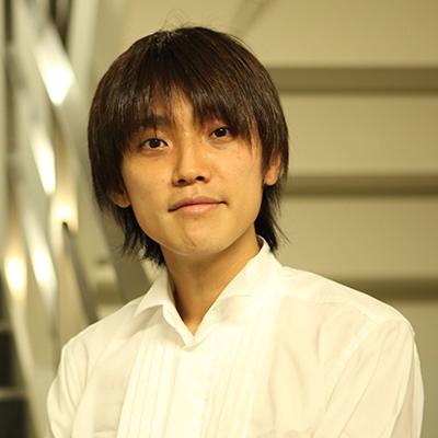 MC 吉田尚記(ニッポン放送アナウンサー)