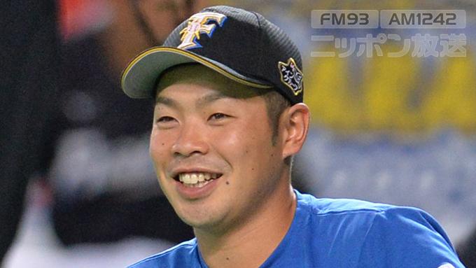 日本ハム・近藤 首位打者を獲るために必要なこと