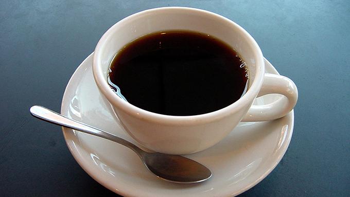 あなたが何気なく飲むコーヒー1杯ができるまで