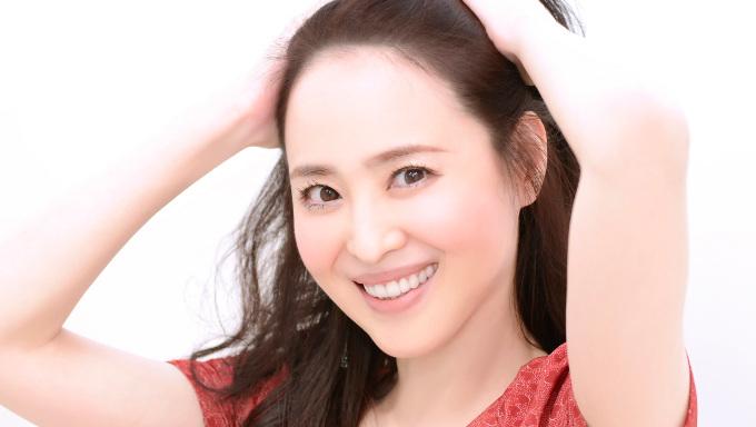 松田聖子が二つの特別番組で音楽活動を語る