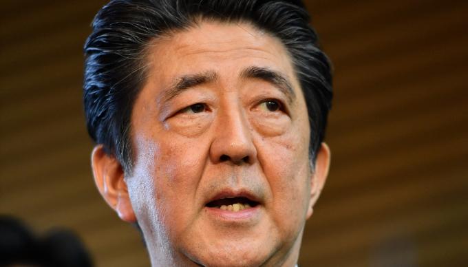 日本が中東で果たす役割とは?