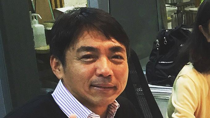 元・週刊文春エース記者が指摘するTOKIO山口メンバーの事件の真相