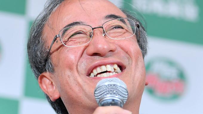 新潟県知事選~花角氏当選で公明党に大きな借りを作った自民党