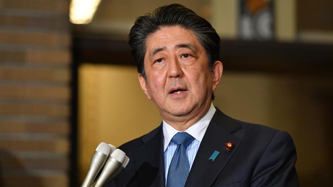 日本人拉致問題~非常に情けない立場にいる日本国家
