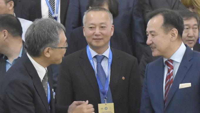 日朝首脳会談~実現するために日本がするべきこと