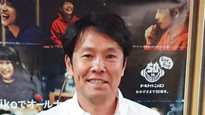 ミスターレッズ・福田正博 低迷するサッカー日本代表を斬る