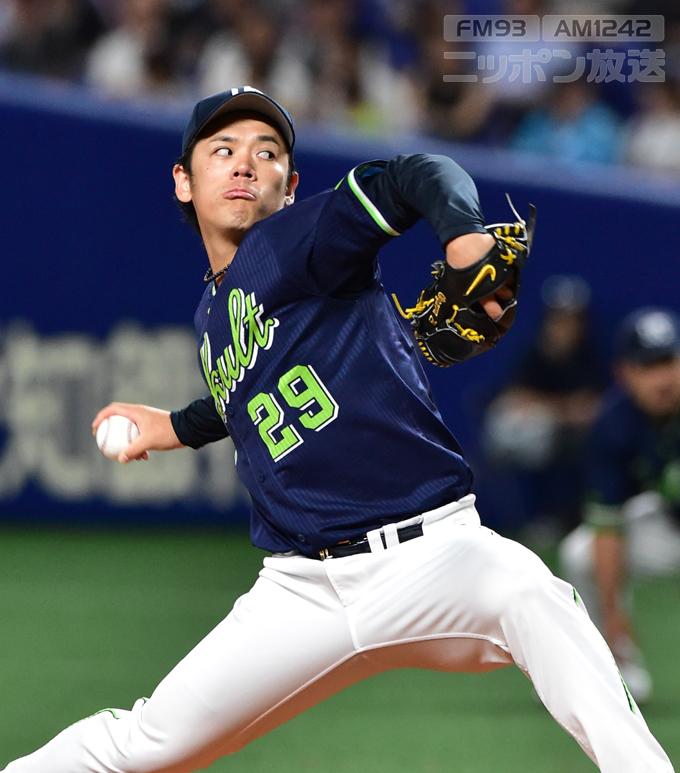 小川泰弘の画像 p1_31