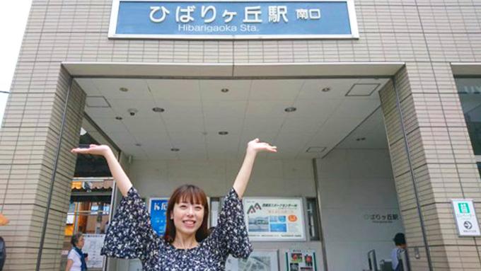 【今日のリサラン★☆】 &【坂本梨紗の青空ミュージックリクエスト♪】