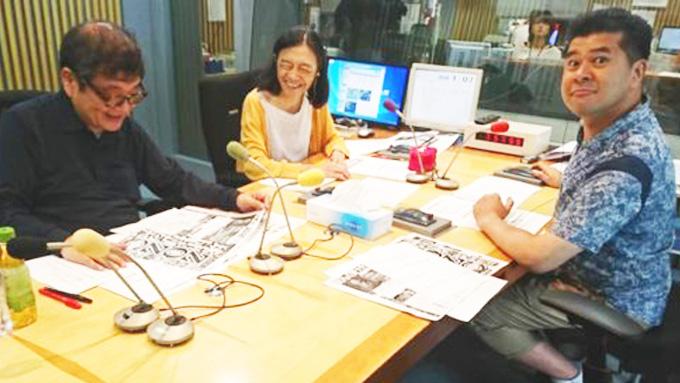 【9時の聞きどこ!】森永卓郎さんが早く「65才」になりたいワケ