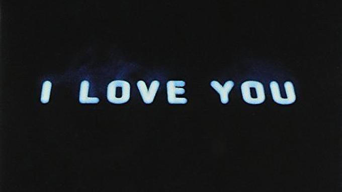 オフコース最後のアルバムとして発表された『I LOVE YOU』~タイトルに秘められたメッセージ