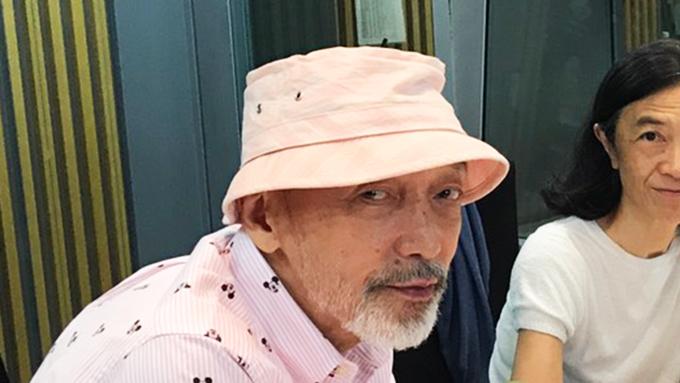 テリー伊藤、2018年上半期のニュースを総括!「日大はまだ被害者意識がある」