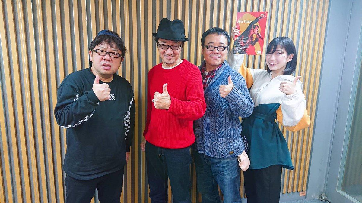 バッファロー吾郎Aの画像 p1_29