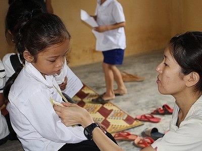 カンボジア健康診断3.jpg