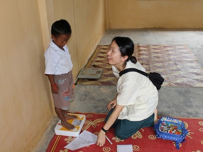 カンボジア健康診断4.jpg