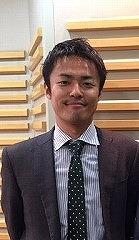 小沼さんと阿部さん2 (2).jpg