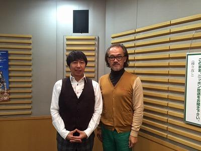 岩田先生と阿部さん①.jpg