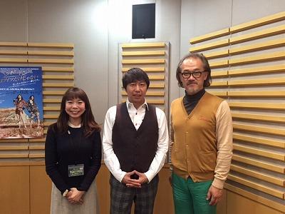 岩田先生と阿部さんと宏美さん.jpg
